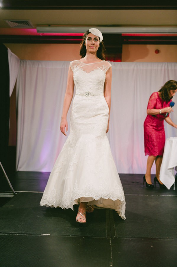 Racket Hall Country House, Roscrea. Bridal Show | Ireland Wedding Photographer.