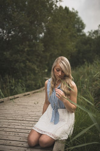 Personal Portraits ~ Gerdule ~ Natural Outdoor Photography