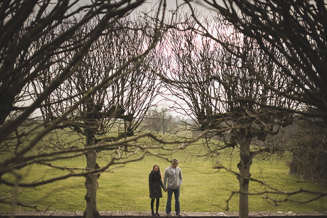 F + M ~ Pre Wedding Photography ~ Natural Relaxed Fun ~ Ireland