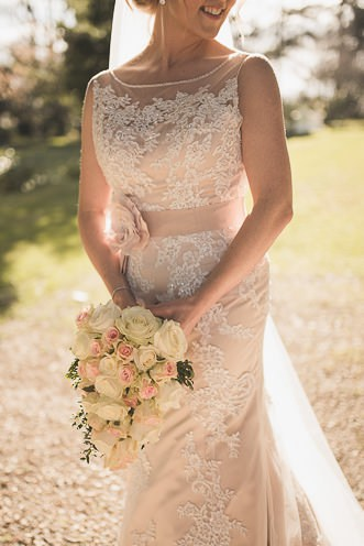 M + S ~ Tinakilly House Wicklow Ireland ~ Natural Wedding Photography